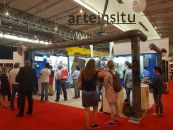 EAS 2016 EURO ATTRACTIONS SHOWS