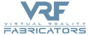 VR FABRICATORS, FIRST VIRTUAL REALITY CENTER IN SPAIN.